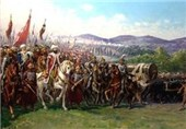 از ظهور عثمانی تا جمهوری ترکیه-1|امپراتوری مبتنی بر شمشیر و توسعه قلمرو