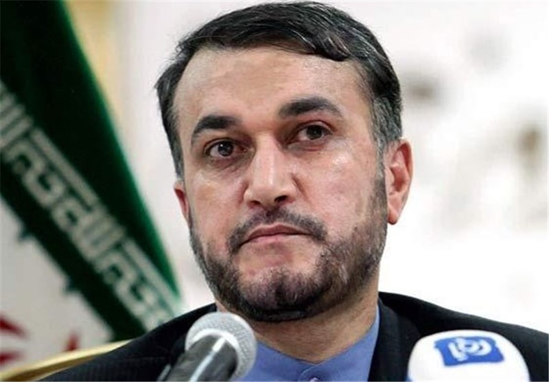 Official: Kidnapped Iranian Staffer in Yemen in Healthy Conditions