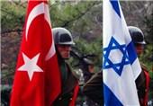 Türkiye, Savunma Sanayinde İsrail'le İşbirliğini Büyütmek İstiyor