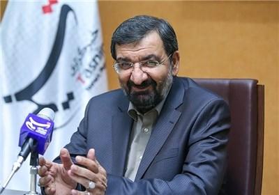 دبیر مجمع تشخیص مصلحت نظام: جوانان را نباید فقط زینتبخش مجالس انتخاباتی و سیاسی بدانیم