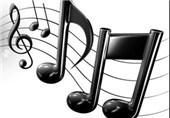 تولید 10 آهنگ تازه در مرکز موسیقی و سرود صدا و سیما