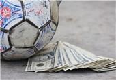 تصمیمات جدید برای شفافسازی قرارداد فوتبالیستها/کارت بازی بدون گواهی مالیاتی صادر نمیشود