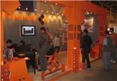 نمایشگاه نفت تجلی گاه دستاوردهای دانشمندان ایرانی است