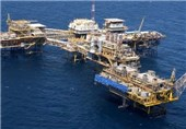 Iran in Talks with Russian Firms on Oil, Gas Exploration