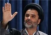 نبویان:کتابهای سروش را در عراق هم ترجمهکردهاند/ مقابله با داعش فکری لازمه امنیت ایران است