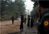 آمریکا و سازمان ملل خواستار تحقیق در خصوص قاچاق مهاجران روهینگیا شدند
