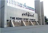 فرصتطلبی مسئولان ورزشگاه آزادی از مراسم تشییع کاپیتان پرسپولیس