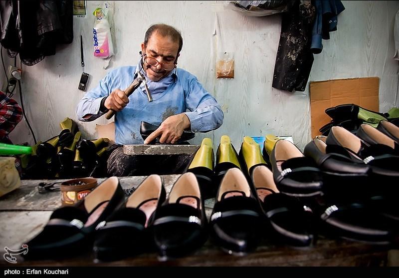 شهرک تخصصی کفش در قم احداث میشود