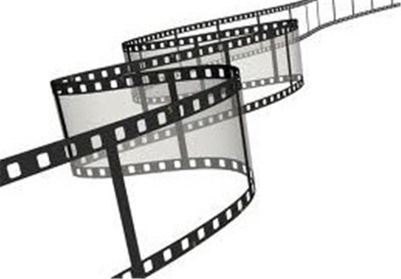 اکران و نقد مستند «فرش ایرانی» در کافه سینمای تالار هنر