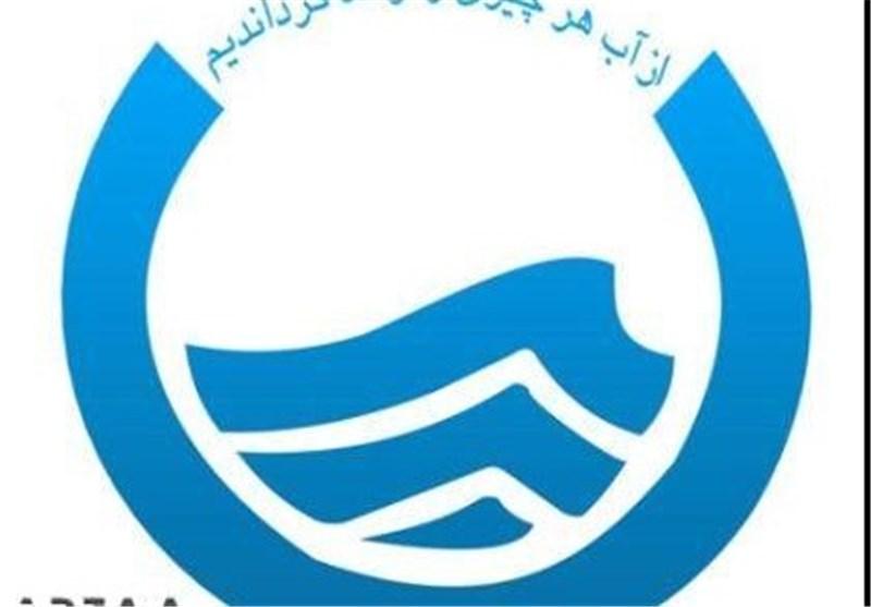 اجرای پروژه انتقال آب سد ایلام به ملکشاهی با 400 میلیارد ریال اعتبار