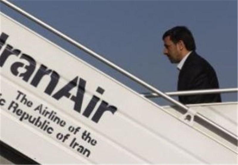 نقش ایران و عراق در امنیت منطقه استثنایی است
