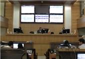 انعقاد 68 هزار قرارداد آتی در بورس کالا