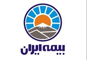 امراللهی مدیرعامل بیمه ایران شد