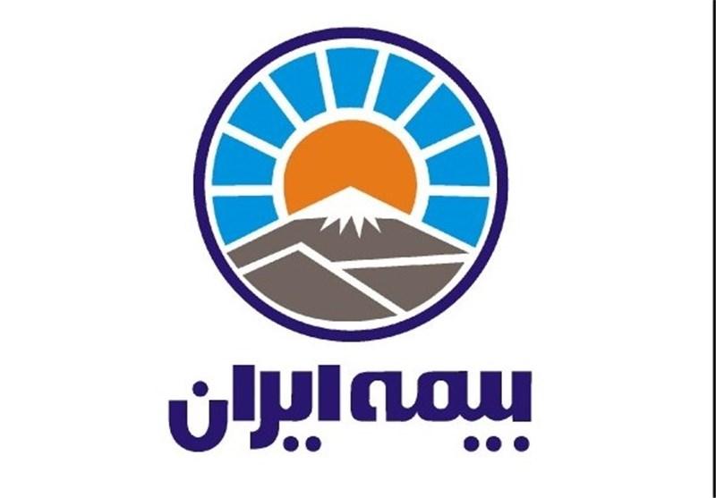 بیمه ایران سهام یک بانک سودده را خریداری میکند-مراوده