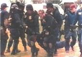 """پرونده حقوق بشر آمریکایی-1/ سوزاندن اعضای """"فرقه داودیه"""" توسط FBI + عکس"""