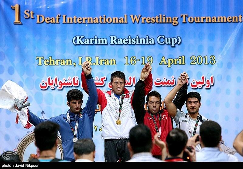 https://newsmedia.tasnimnews.com/Tasnim/Uploaded/Image/13920130204053429404964.jpg