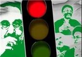 افشاء خط تخریبی اصلاح طلبان در سرمقاله روزنامه آفتاب یزد