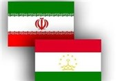 Envoy Lauds Iran's Key Role in Supplying Power to Tajikistan