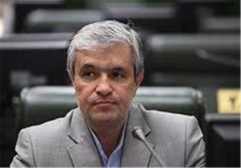 No Military Deal between Iran, China during DM's Visit: MP