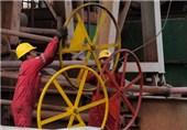 حضور شرکتهای عضو پارک فناوری پردیس در مناقصات نفتی تسهیل میشود