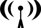 الزام متقاضیان تأسیس شبکههای رادیویی اختصاصی ملزم به ارائه طرح دقیق فنی