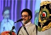 هر کسی در آمریکا به قدرت رسیده، دشمنی با ایران را افزایش داده است