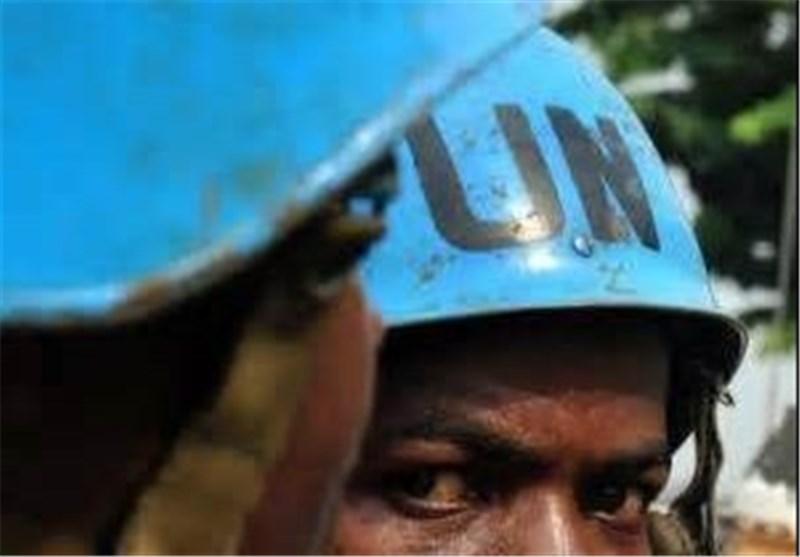 UN Peacekeeping Chief Wants More Drones