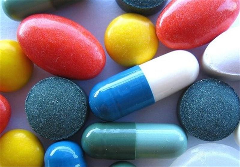 83 قلم دارو در صورت تصویب دولت گران میشود