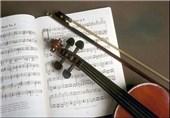برگزاری کنسرت تک خوانی بانوان در بوکان تکذیب شد