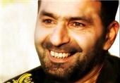 پارسای بیادعا ـ 7  سخنان شهید تهرانی مقدم در آخرین جلسه فنی/ فرمایش منتشر نشده مقام معظم رهبری در خصوص موشکسازی