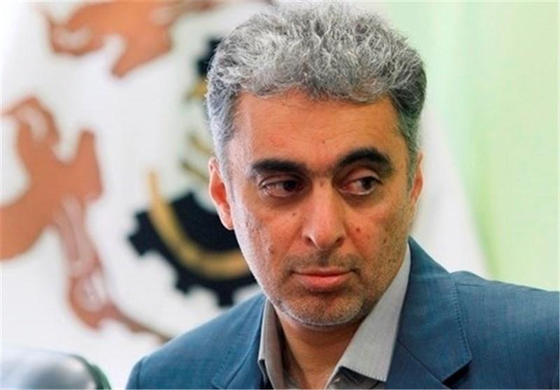 ثبت رکورد تولید شمش روی در هلدینگ توسعه معادن روی ایران