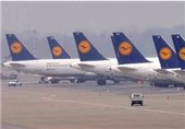 Lufthansa Pilots Announce 2-Day Freight Flight Strike