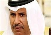 نخستوزیر پیشین قطر: دیگر شورای همکاری خلیجفارس وجود ندارد