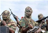 At Least 15 Killed after Boko Haram Attacks Northeast Nigerian City