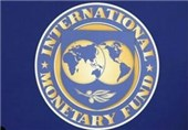 IMF Says 'Unique' Opportunities Awaiting Iran after Sanctions Relief