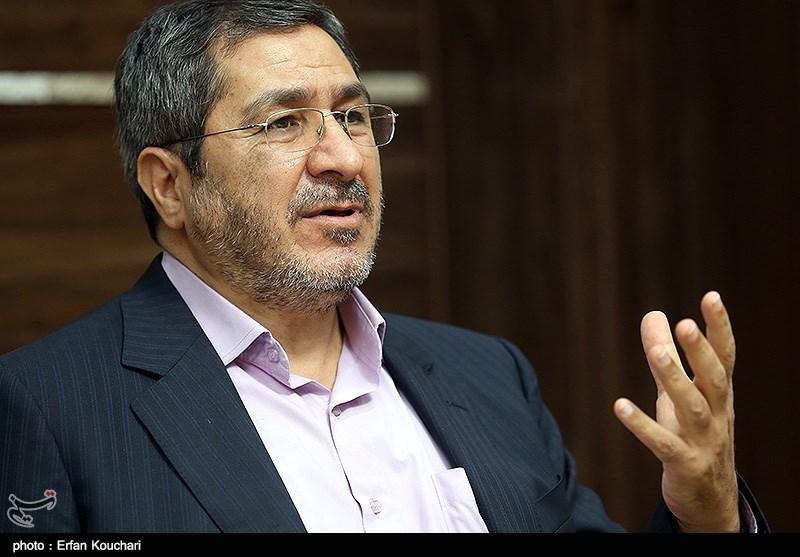 برخی اصلاحطلبان میخواهند پابهپای «روحانی» وارد انتخابات شوند