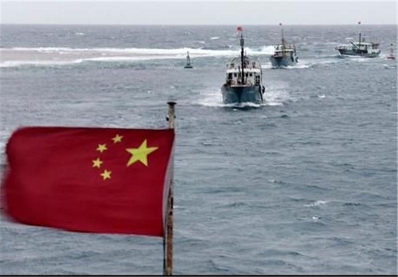 Sea Dispute Dominates Southeast Asian Summit