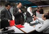 آغاز اعلام اسامی منتخبان شورایاریها از روز شنبه