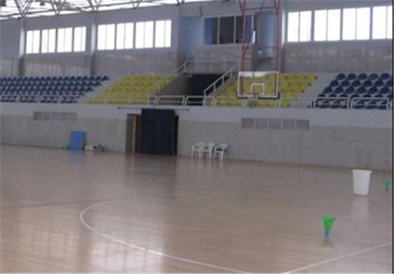 اعتبارات لازم برای تکمیل پروژهای ورزشی نیمه تمام استان بوشهر تامین شد