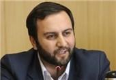 اخذ نظرات اعضای شورا درباره لایحه اصلاح قانون شوراها