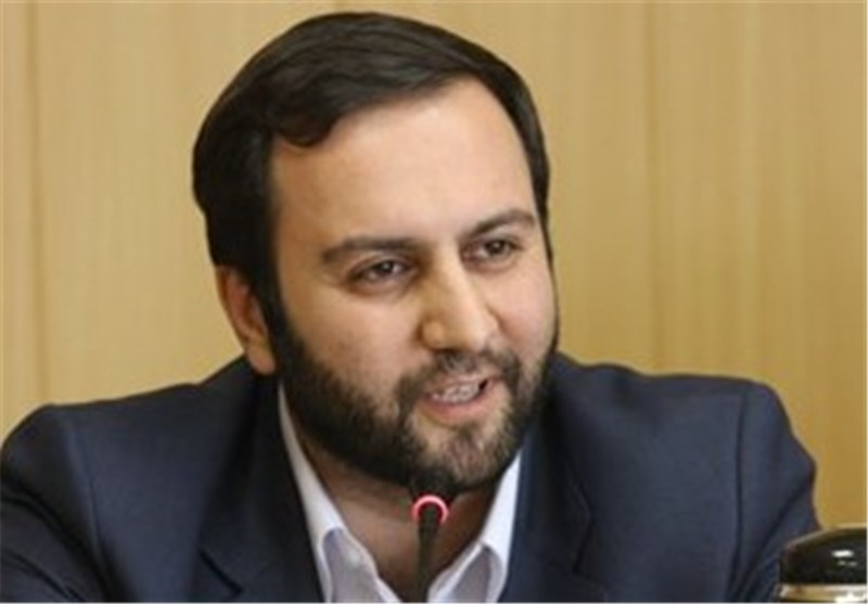 Iranian Nation Will Not Forget US Atrocities: Official