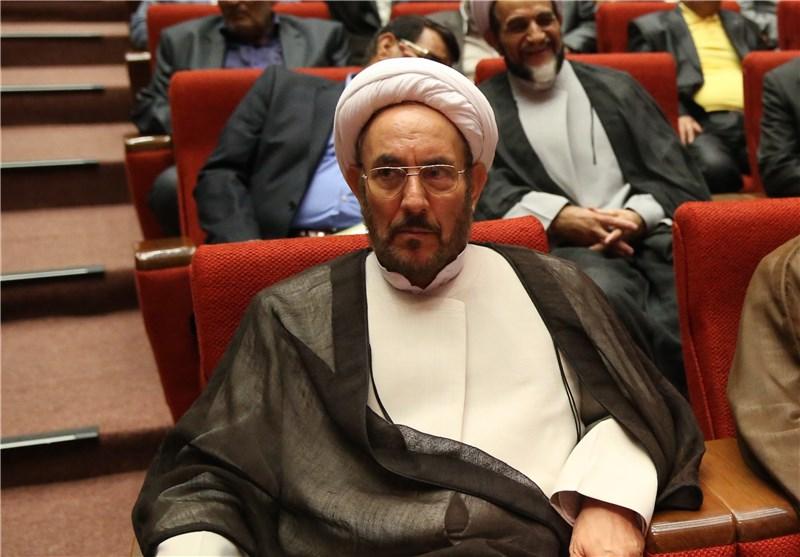 متن حکم انتصاب علی یونسی به عنوان دستیار ویژه رئیسجمهور در امور اقوام