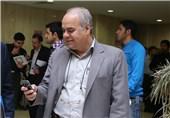 تاکید معاون مطبوعاتی بر حمایت از رسانههای استانی و جدار مرزی