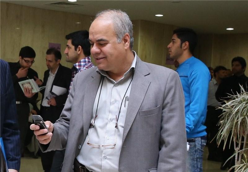 مازندران| شورای حل اختلاف شکایات از رسانهها در وزارت ارشاد تشکیل شد