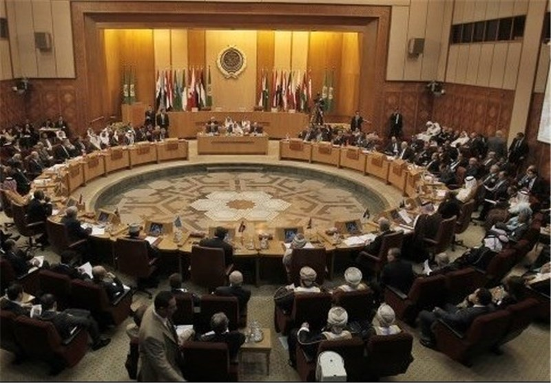 Arab Ministers to Meet in Cairo on Palestinian Cause