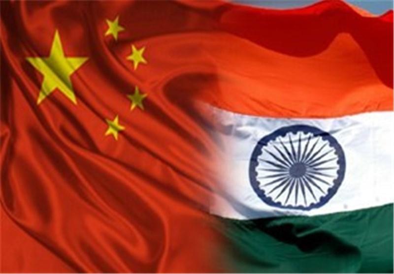 هند و چین برای کنترل قیمت نفت کارگروه مشترک تشکیل میدهند
