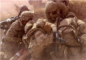 4 NATO Servicemen Killed in Afghanistan: ISAF