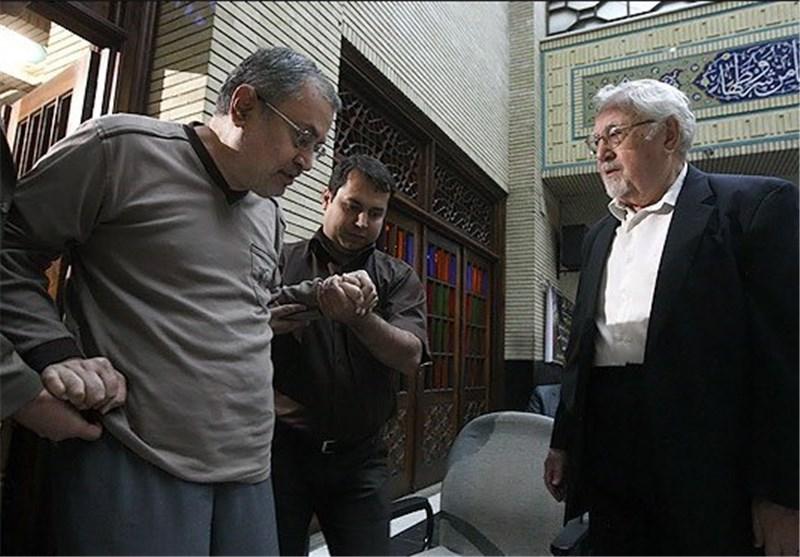 """گزارش  حجاریان و راه طیشده نهضت آزادی؛ """"تحریم انتخابات یعنی پایان اصلاحات"""""""