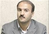 عضو شورای مرکزی مردمسالاری: فراکسیونها باید عقبههای احزاب سیاسی در مجلس باشند