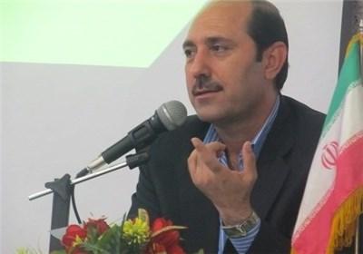 مدیرکل دفتر تعاونیهای خدماتی وزارت تعاون،کار و رفاه اجتماعی/ شهریور